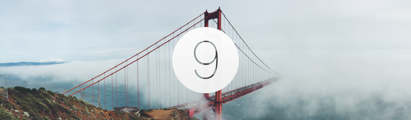 Cover header some interesting hints about ios 9